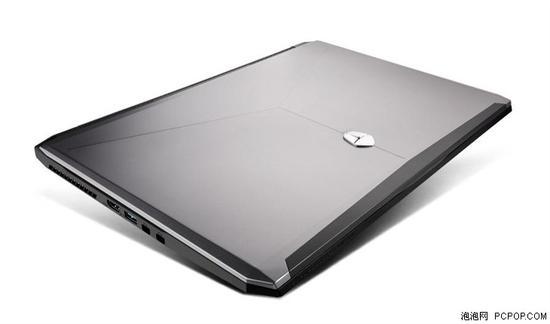 笔记本 笔记本电脑 550_324