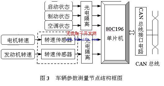 电路 电路图 电子 原理图 529_279