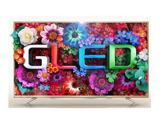 led背光源设计 创维60g8210电视促9988元