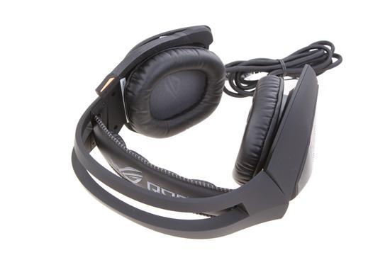 伸缩耳机内部结构图