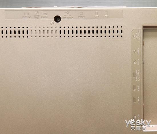 创维55l09rf电源电路图