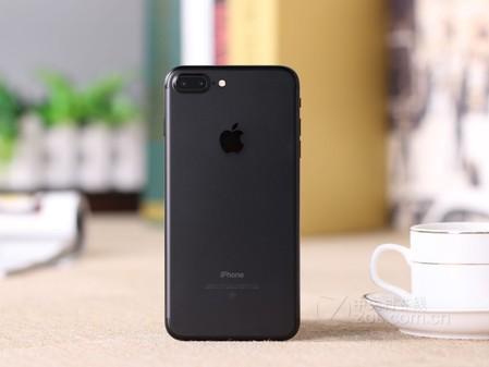 长沙苹果7plus手机分期付0首付售5500元