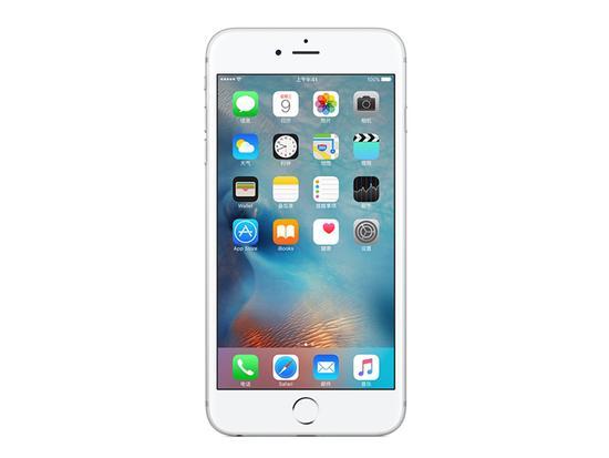 苹果6plus好还是6s好,买苹果6s还是6splus