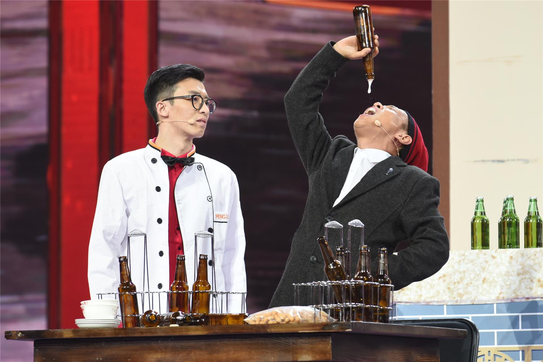 央金兰泽迎酒欢歌简谱
