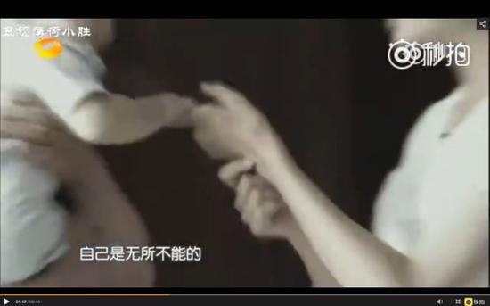 【快讯】:挽回佟丽娅?陈思诚将头像换成二人童年照