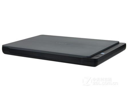 FileScan 1710XL天津地区报价为2699元