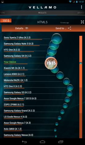 399元娱乐平板 酷比魔方TALK X7评测
