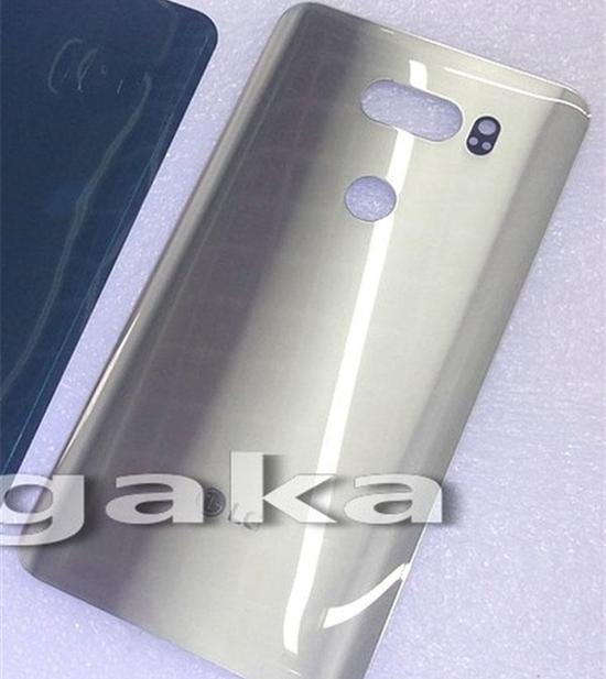 835+双摄(图片来自baidu)-LG V30再曝光配骁龙835 双摄 无缘中国