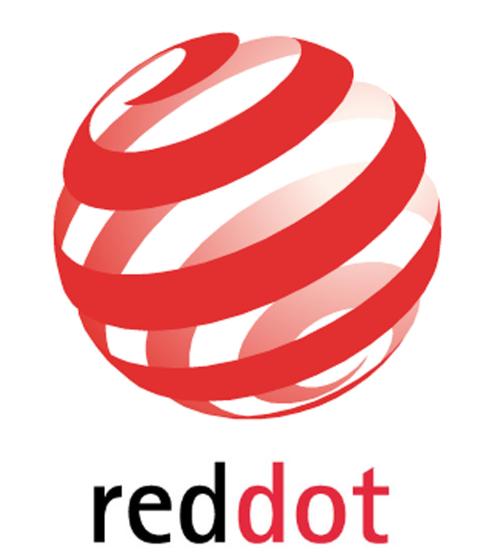 2018年7月9日国际红点设计大奖颁奖典礼在德国埃森阿尔托剧场(aalto