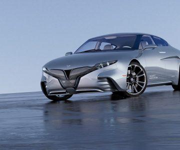 车联网的未来:如果特斯拉Model S能够张嘴说话