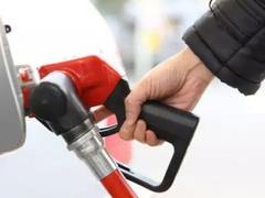 汽油价格又双叒叕涨了 每箱油多花7块钱