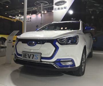 """专访比克林建:新能源车""""冠军电池包""""是如何炼成的"""