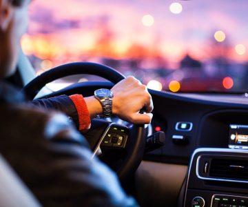 Lyft获得加州自动驾驶测试牌照 将与Uber再掀战火