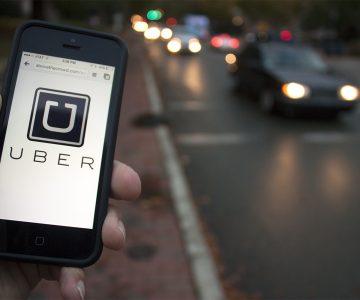 试图用赎金掩盖真相的Uber承认泄露5700万份个人信息