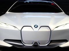 Solid Power与宝马展开合作 未来宝马电动汽车或将搭载固