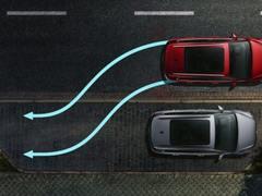 大众进口e-Golf开启预售 极速充电40分钟还配备自动泊车辅助