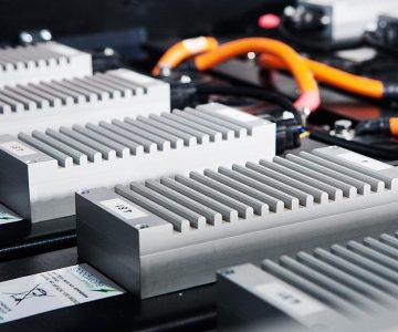 传言为了对抗丰田和松下 本田找上了日产一同开发固态电池