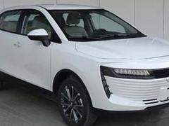 除了WEY还有ORA?长城又推全新品牌欧拉将专注打造纯电动汽车