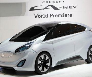 """沃尔沃率先实现制造工厂""""零碳排"""" 预计在2025年成为""""零污染企"""