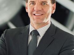 舍弗勒集团任命电驱动业务部新负责人 曾服务于宝马15年之久