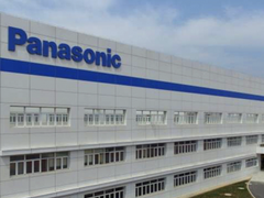 电池之战即将进入白热化 松下在华建立的动力电池工厂正式开始供货