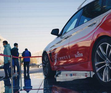 李彦宏大胆预言:自动驾驶将在3到5年内替代司机
