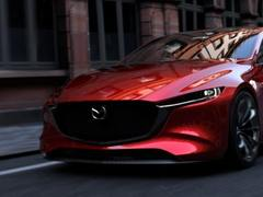 眼光独到还是舍本逐末?马自达将为旗下主流车型换装12V锂电池电瓶