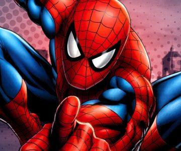 比蜘蛛侠的蜘蛛感应还厉害?科研团队受昆虫启发研发防碰撞系统